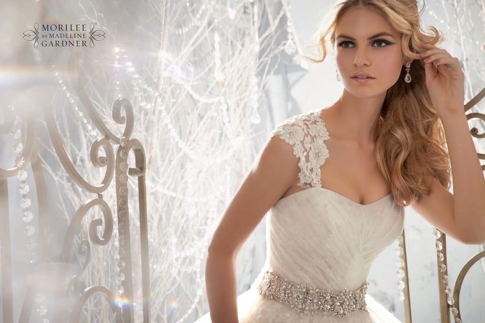 Pretty Woman Hochzeitsgasse - Mode - Mittlere Sackgasse 6 ...