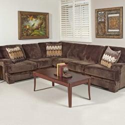 Marvelous Photo Of Roberts Furniture U0026 Mattress   Hampton, VA, United States. You  Want ...
