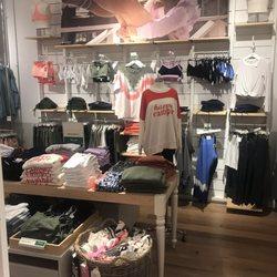 Aeo Aerie Store Lingerie 7804 Abercorn St Savannah Ga