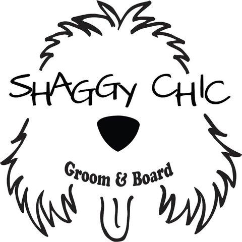 Shaggy Chic Groom & Board: 509 Barret Blvd, Henderson, KY