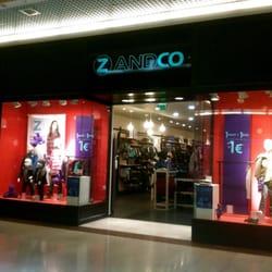Z Kinderkleding.Z And Co Kinderkleding Centre Cial Part Dieu Part Dieu Lyon