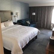 Hotels On Socrum Loop Lakeland Fl