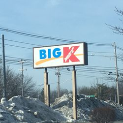 74abfef2db2 Kmart - 11 Photos   16 Reviews - Department Stores - 161 S Broadway ...