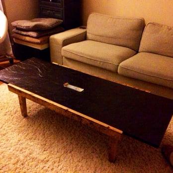 Superior Photo Of Sunshineu0027s Furniture   Somerville, MA, United States. I Got This  Hand