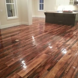 Specialty Flooring Flooring 6983 North Okatie Hwy