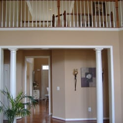 Montoya Painting and Decorating - Maler - 5912 14th St NW ...