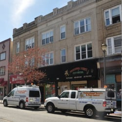 Pest Control Jersey City  Photo of Professional Termite & Pest Control - Jersey City, NJ, United States