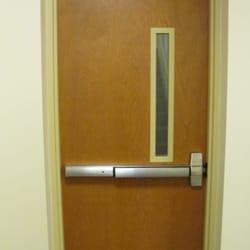 Photo of Classic City Door \u0026 Hardware - Athens GA United States & Classic City Door \u0026 Hardware - Door Sales/Installation - 150 Fritz ...