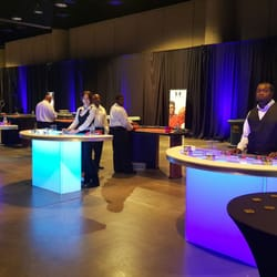 casino party experts louisville ky