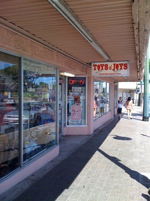 Toys N Joys : Photos for toys n joys yelp