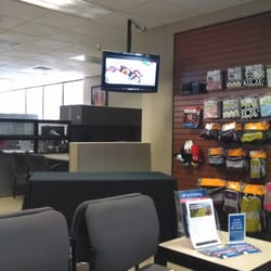 Photo Of AAA Tucson West Office   Tucson, AZ, United States. You Can