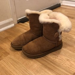 2ce9c848c7 Top 10 Best Ugg Cleaning in New York