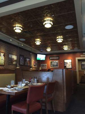 99 Restaurants 37 Photos 60 Reviews American