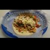Trippy Tacos: 4205 Manchaca Rd, Austin, TX