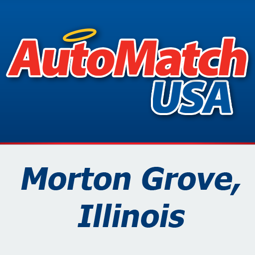 Morton Grove Il Restaurants: AutoMatch USA Morton Grove, Illinois