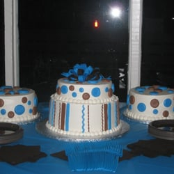 Cake Art - Custom Cakes - 225 Waverly Dr, Dublin, GA ...