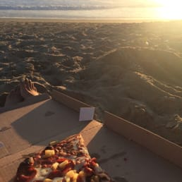 Deliver Food In Newport Beach Ca