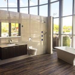 photo of studio 41 home design showroom scottsdale az united states. Interior Design Ideas. Home Design Ideas