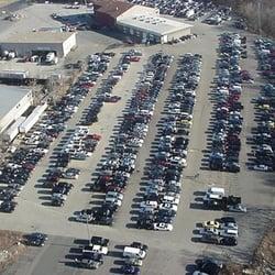 Quincy Auto Auction >> Quincy Auto Auction Car Auctions 196 Ricciuti Dr Quincy Ma