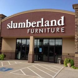 Incroyable Photo Of Slumberland Furniture   Osage Beach, MO, United States.  Slumberland Furniture Osage