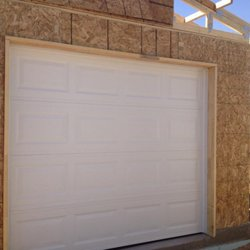 Photo Of Garage Doors By Nestor   Albuquerque, NM, United States