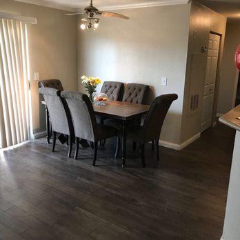 Ashley HomeStore -   Reviews - Furniture Stores
