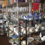 Photo Of Destined For Grace Thrift Store Goleta   Goleta, CA, United States  ...