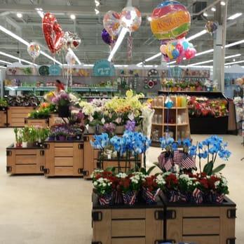 meijer 113 photos 36 reviews grocery 15055 hall rd utica