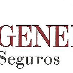 Generali Seguros Versicherung Calle Patricio Perez 47 49