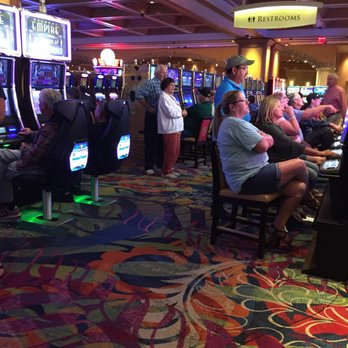 Best slot machines to play in biloxi