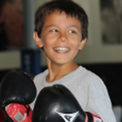 Yelp Reviews for American Kickboxing Academy - CLOSED - 11 Photos