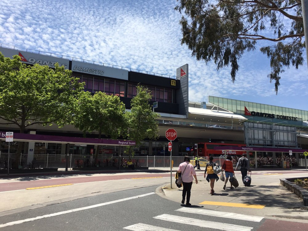 Restaurants Near Melbourne Fl Airport