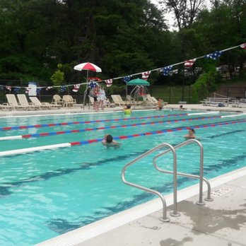 Warwick pool swimming pools 3301 landover st alexandria va phone number last updated Swimming pools in alexandria va