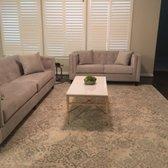 Photo Of Living Designs Furniture Houston Tx United States