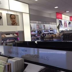fbed4462bf Ulta Beauty - 15 Photos   22 Reviews - Hair Salons - 542 North ...