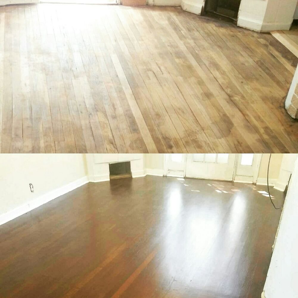 Schmidt Custom Floors Flooring 1264 S Grant Ave Loveland Co Phone Number Yelp