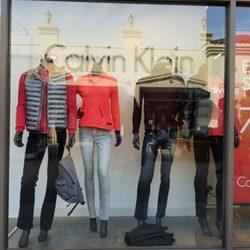 2ad52ff544 Calvin Klein - 26 Photos   31 Reviews - Outlet Stores - 5620 Paseo Del  Norte