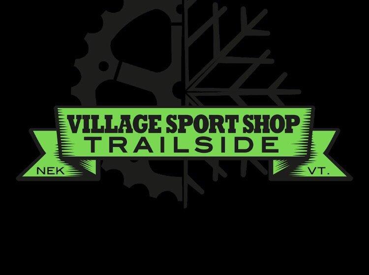 Village Sport Shop: 2099 Darling Hill Rd, Lyndonville, VT