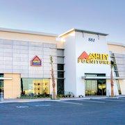 Our Bogo Deal Photo Of Ashley Home Chula Vista Ca United States