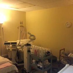 My Aesthetics Massage 12792 Valley View St Garden