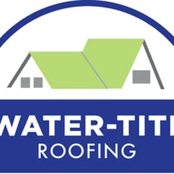 Photo Of Water Tite Roofing   Fort Worth, TX, United States. Water