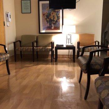 Memorial Regional Hospital 65 Photos 94 Reviews Hospitals