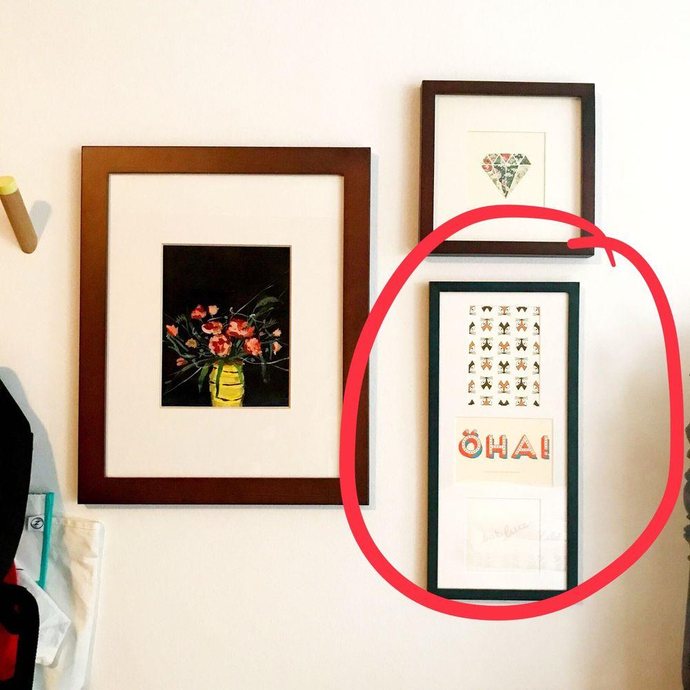7th Avenue Framing - 38 Reviews - Framing - 374 7th Ave, South Slope ...