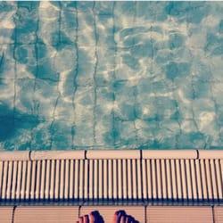 Piscine De La Butte Aux Cailles 30 Reviews Swimming Pools 5