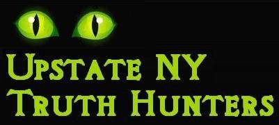 Upstate NY Truth Hunters: 331 Glendale Ave, Liverpool, NY