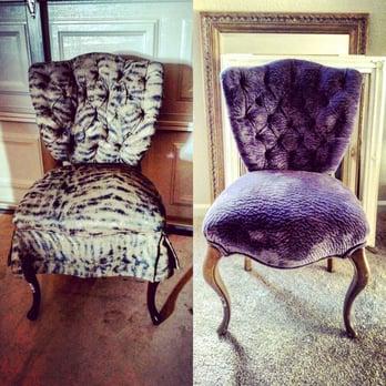 roberto s sofa factory 14 photos 25 reviews furniture