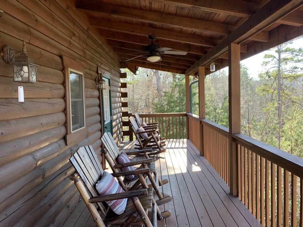 Carolina Properties: 2483 Memorial Hwy, Lake Lure, NC