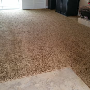 Photo of Sunset Carpet and Tile Cleaning - Torrance, CA, United States. This