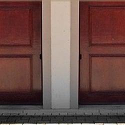 Bon Photo Of Garage Door Repair Sanford   Sanford, FL, United States