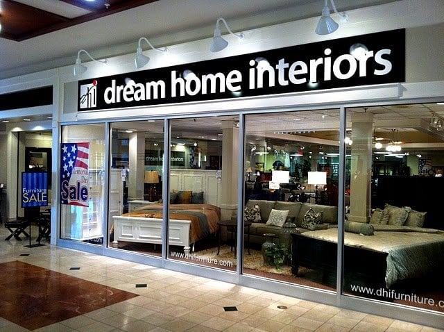 dream home interiors kennesaw dhi home interiors 18 foton m 246 belbutiker 400 17414